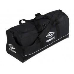 Sportovní taška Umbro Bag XL černá