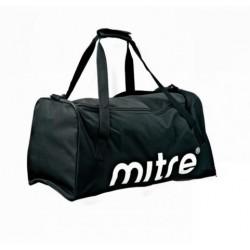 Sportovní taška Mitre Kit velká černá
