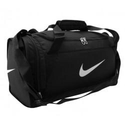 Sportovní taška Nike Brasilia 2014 malá XS černá