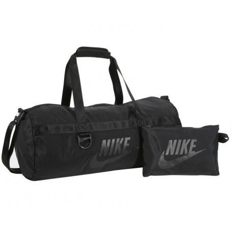 Kabelka Nike Raceday černá - Značkové-sportovní-tašky.cz
