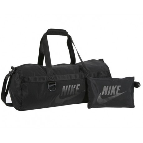 Kabelka Nike Raceday černá