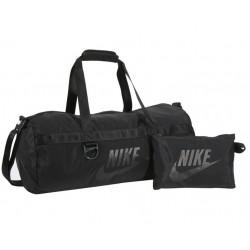 Taška Nike Raceday malá černá