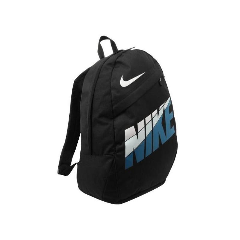 Batoh Nike Class Turf 73 černý - Značkové-sportovní-tašky.cz e7785fd41b