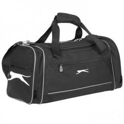Sportovní taška Slazenger 18 XS malá černá